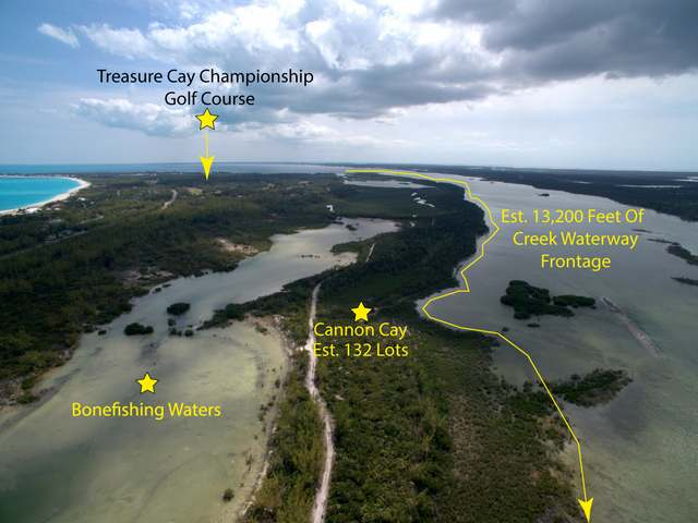/listing-private-island-in-treasure-cay-28259.html from Coldwell Banker Bahamas Real Estate