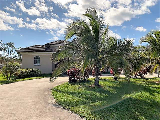 /listing-single-family-home-in-arden-forest-29120.html from Coldwell Banker Bahamas Real Estate