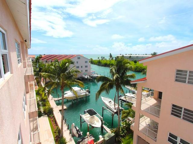 /listing-condo-in-bell-channel-28904.html from Coldwell Banker Bahamas Real Estate