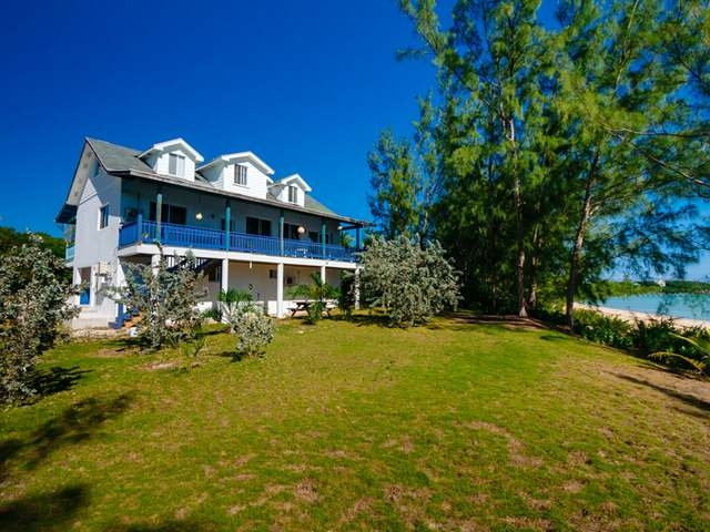 /listing-single-family-home-in-palmetto-point-28246.html from Coldwell Banker Bahamas Real Estate