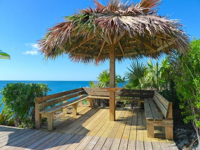 /listing-single-family-home-in-gregory-town-28176.html from Coldwell Banker Bahamas Real Estate