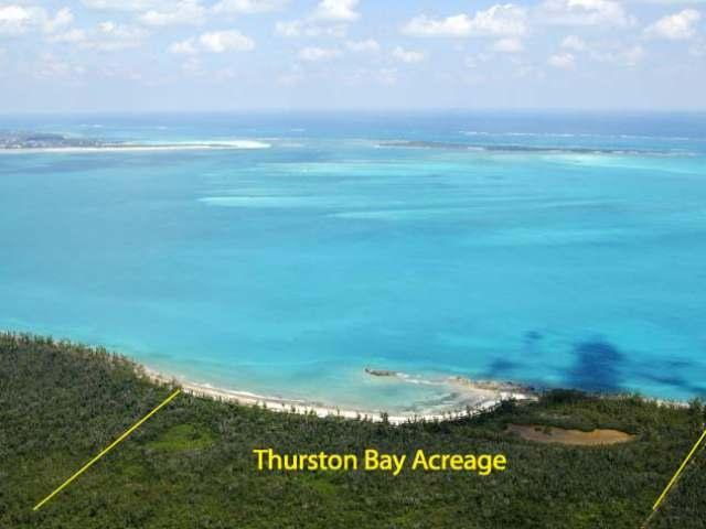 /listing-lots-acreage-in-treasure-cay-28257.html from Coldwell Banker Bahamas Real Estate