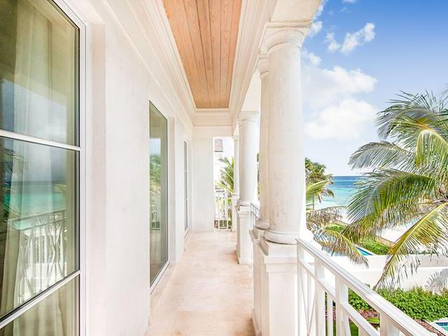 /listing-single-family-home-in-paradise-island-28076.html from Coldwell Banker Bahamas Real Estate