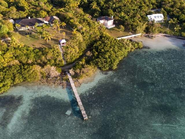 /listing-single-family-home-in-harbour-island-28185.html from Coldwell Banker Bahamas Real Estate