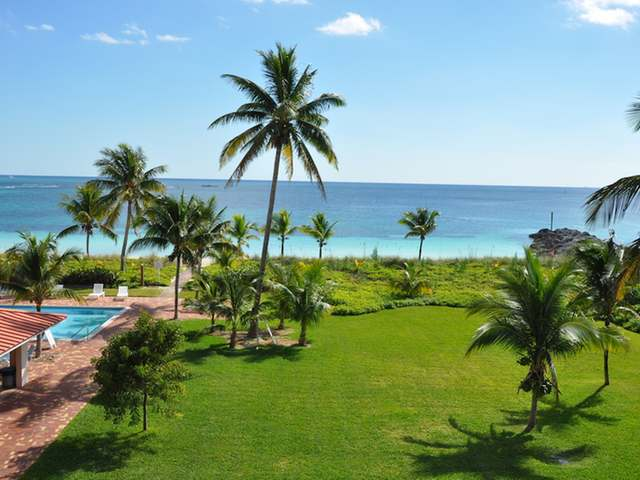 /listing-condo-in-bell-channel-28232.html from Coldwell Banker Bahamas Real Estate
