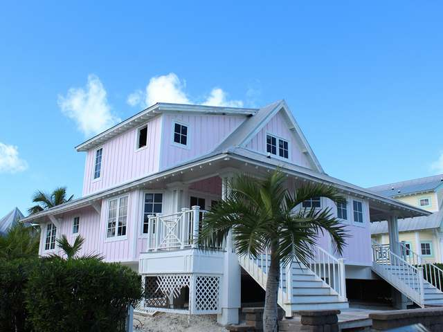 /listing-single-family-home-in-chub-cay-28095.html from Coldwell Banker Bahamas Real Estate