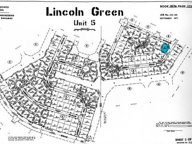 /listing-lots-acreage-in-lincoln-green-30714.html from Coldwell Banker Bahamas Real Estate