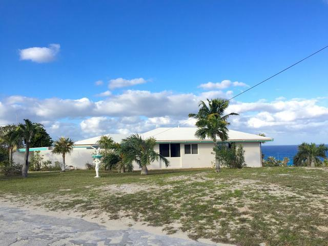 /listing-single-family-home-in-stella-maris-29286.html from Coldwell Banker Bahamas Real Estate