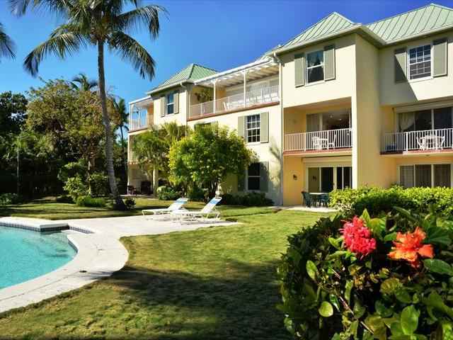 /listing-condo-in-paradise-island-28113.html from Coldwell Banker Bahamas Real Estate