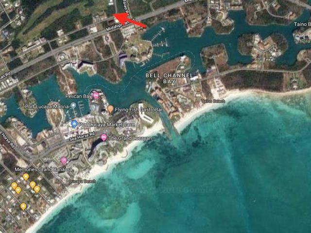/listing-lots-acreage-in-greening-glade-28360.html from Coldwell Banker Bahamas Real Estate