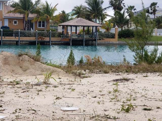 /listing-lots-acreage-in-bahamia-28160.html from Coldwell Banker Bahamas Real Estate