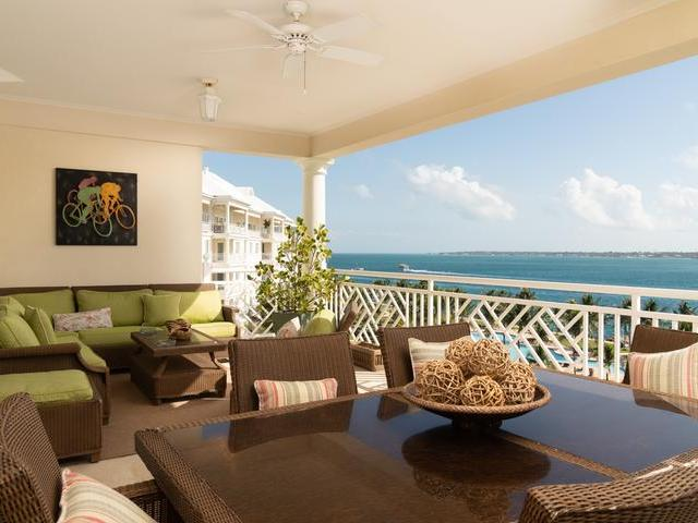 /listing-condo-in-paradise-island-28130.html from Coldwell Banker Bahamas Real Estate
