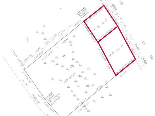 /listing-lots-acreage-in-mangrove-cay-28161.html from Coldwell Banker Bahamas Real Estate