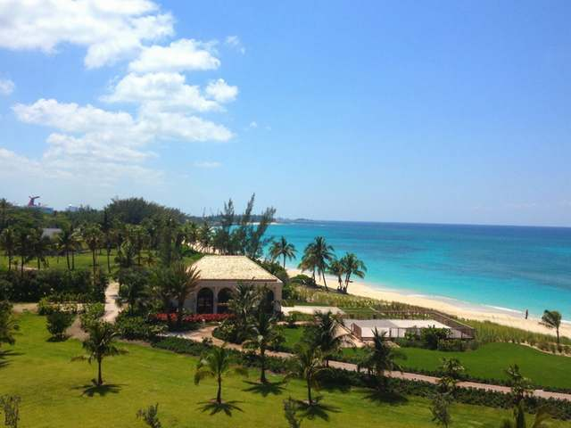 /listing-condo-in-paradise-island-33119.html from Coldwell Banker Bahamas Real Estate