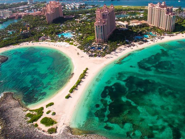 /listing-condo-in-paradise-island-28362.html from Coldwell Banker Bahamas Real Estate