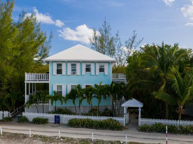 /listing-single-family-home-in-elbow-cay-28121.html from Coldwell Banker Bahamas Real Estate