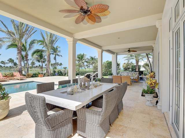 /listing-single-family-home-in-paradise-island-28115.html from Coldwell Banker Bahamas Real Estate