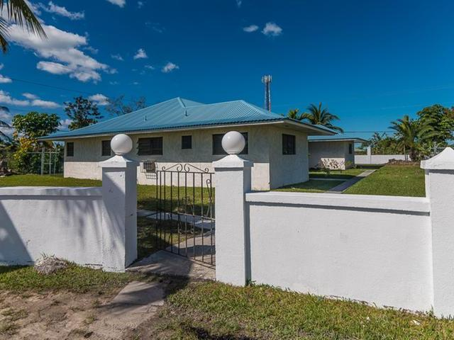 /listing-full-duplex-in-lucaya-30699.html from Coldwell Banker Bahamas Real Estate