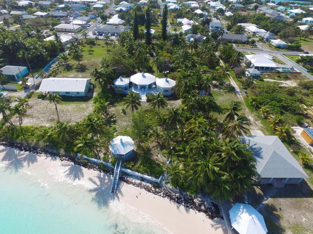 /listing-single-family-home-in-spanish-wells-33587.html from Coldwell Banker Bahamas Real Estate