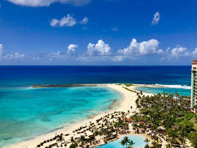 /listing-condo-in-paradise-island-28026.html from Coldwell Banker Bahamas Real Estate