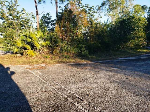/listing-lots-acreage-in-fortune-point-28657.html from Coldwell Banker Bahamas Real Estate