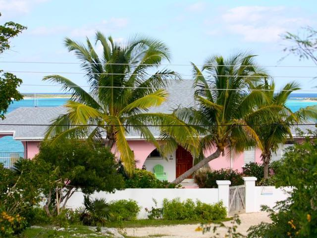/listing-single-family-home-in-lochabar-32842.html from Coldwell Banker Bahamas Real Estate