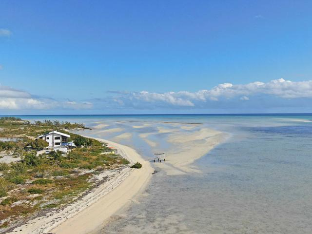 /listing-single-family-home-in-fresh-creek-28615.html from Coldwell Banker Bahamas Real Estate