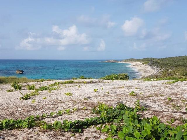 /listing-lots-acreage-in-other-cat-island-28616.html from Coldwell Banker Bahamas Real Estate