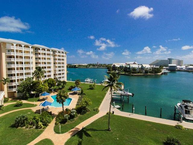 /listing-condo-in-bell-channel-33006.html from Coldwell Banker Bahamas Real Estate