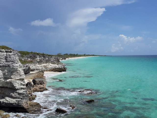 /listing-lots-acreage-in-great-harbour-cay-28644.html from Coldwell Banker Bahamas Real Estate