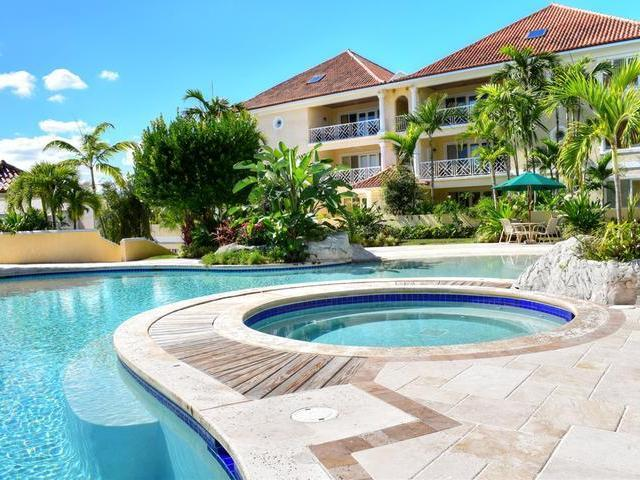 /listing-condo-in-paradise-island-28681.html from Coldwell Banker Bahamas Real Estate