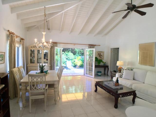 /listing-condo-in-paradise-island-29601.html from Coldwell Banker Bahamas Real Estate
