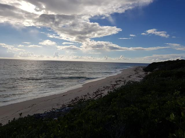 /listing-lots-acreage-in-columbus-landings-28708.html from Coldwell Banker Bahamas Real Estate