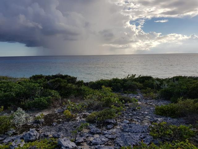 /listing-lots-acreage-in-columbus-landings-28709.html from Coldwell Banker Bahamas Real Estate