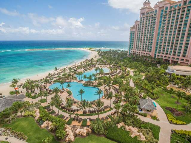 /listing-condo-in-paradise-island-29796.html from Coldwell Banker Bahamas Real Estate