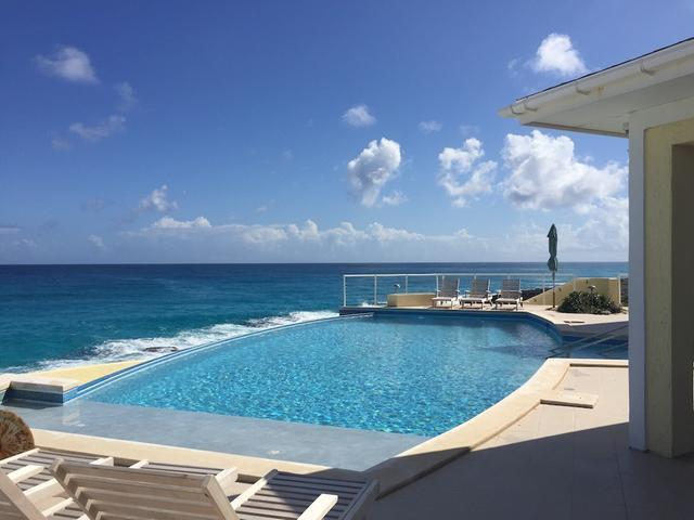 /listing-single-family-home-in-stella-maris-29282.html from Coldwell Banker Bahamas Real Estate