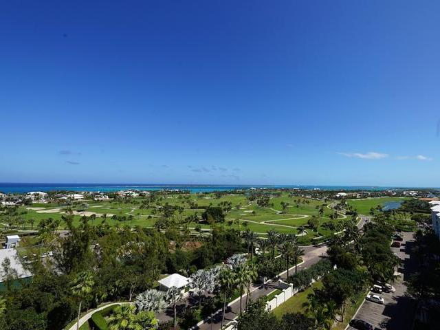 /listing-condo-in-paradise-island-28803.html from Coldwell Banker Bahamas Real Estate