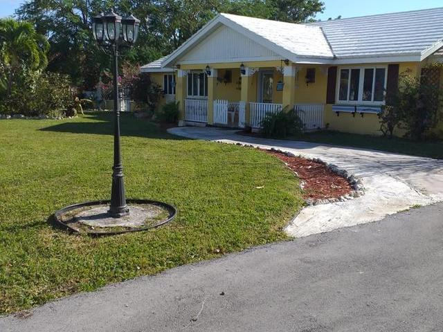 /listing-single-family-home-in-bahamia-28795.html from Coldwell Banker Bahamas Real Estate