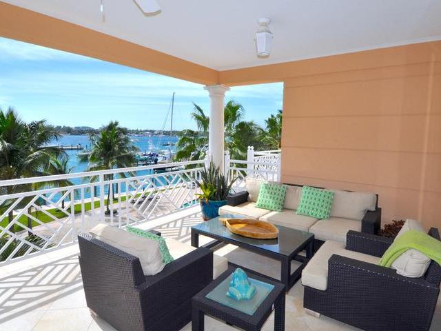 /listing-condo-in-paradise-island-28865.html from Coldwell Banker Bahamas Real Estate