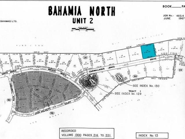 /listing-lots-acreage-in-bahamia-30695.html from Coldwell Banker Bahamas Real Estate