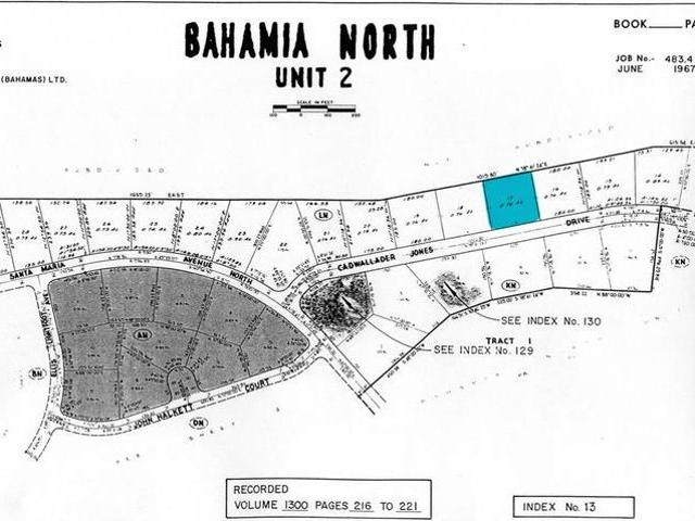 /listing-lots-acreage-in-bahamia-30671.html from Coldwell Banker Bahamas Real Estate