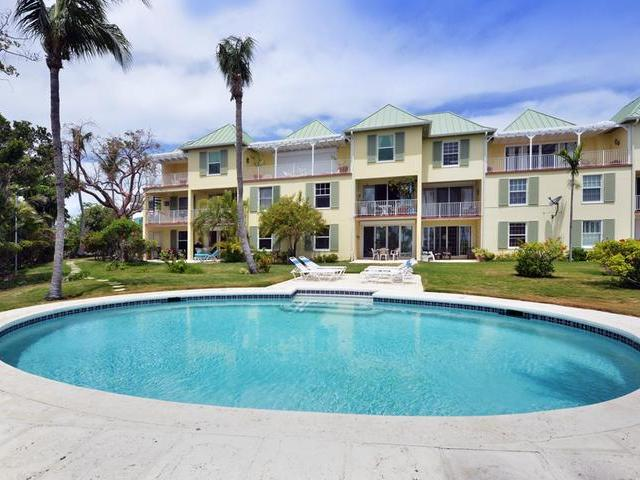 /listing-condo-in-paradise-island-28808.html from Coldwell Banker Bahamas Real Estate