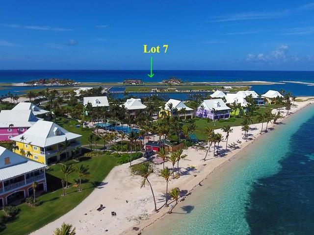 /listing-lots-acreage-in-west-end-28905.html from Coldwell Banker Bahamas Real Estate