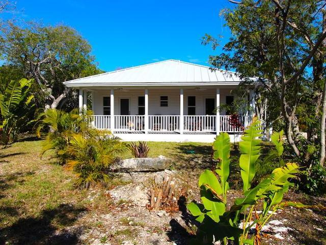 /listing-single-family-home-in-other-grand-bahama-freeport-28837.html from Coldwell Banker Bahamas Real Estate