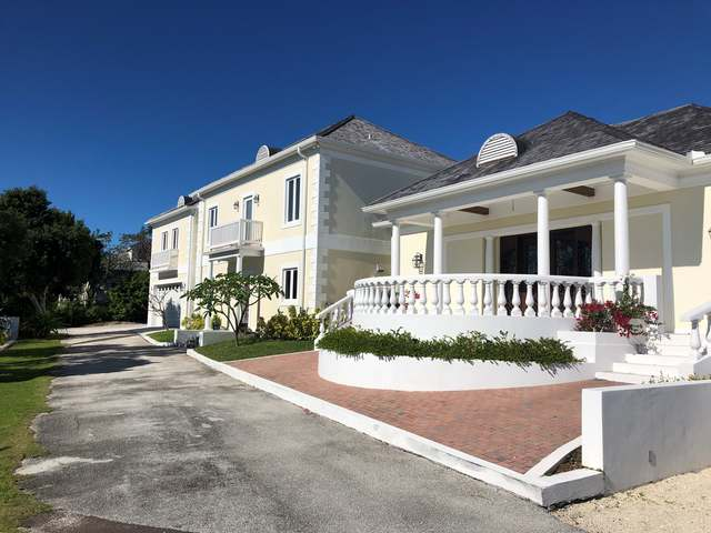 /listing-single-family-home-in-lyford-cay-28835.html from Coldwell Banker Bahamas Real Estate