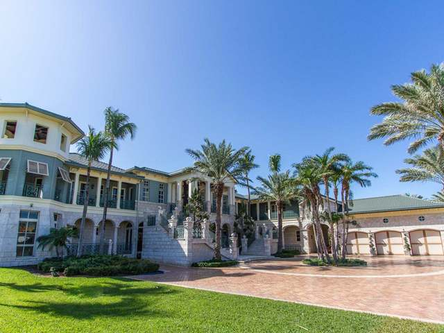/listing-single-family-home-in-paradise-island-28840.html from Coldwell Banker Bahamas Real Estate