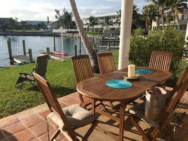 /listing-condo-in-bahama-terrace-yacht-country-club-31565.html from Coldwell Banker Bahamas Real Estate