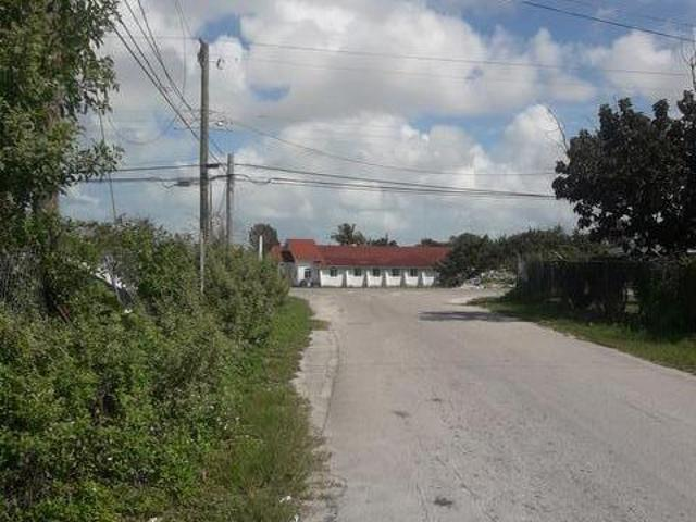 /listing-lots-acreage-in-eight-mile-rock-29031.html from Coldwell Banker Bahamas Real Estate