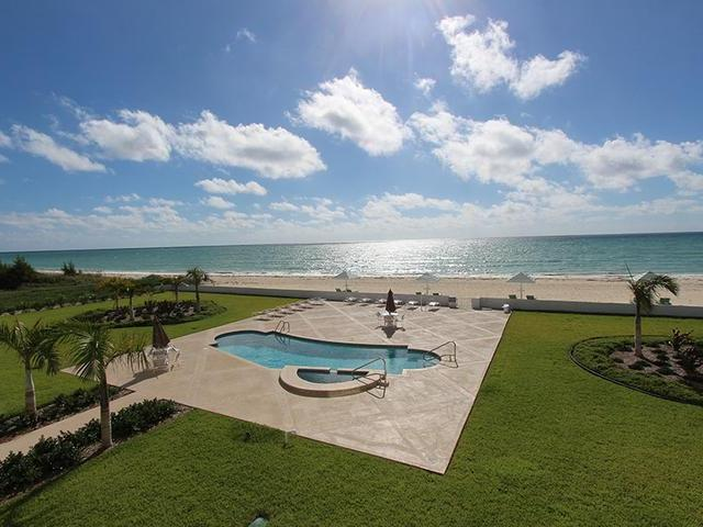 /listing-condo-in-bahama-reef-yacht-country-club-28942.html from Coldwell Banker Bahamas Real Estate