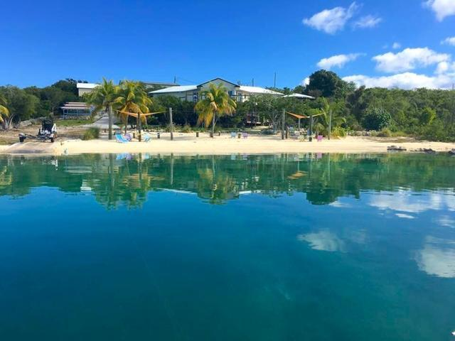 /listing-single-family-home-in-salt-pond-33220.html from Coldwell Banker Bahamas Real Estate